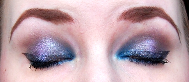 eotd blalila 2