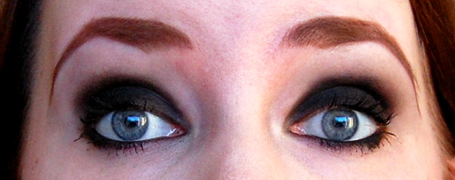 eotd mattsvart 1