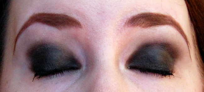 eotd mattsvart 2