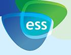 ess_logo_large1
